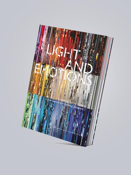 Philips LightingLight and Emotions