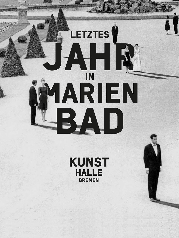 Kunsthalle BremenIdentity